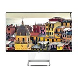 LG IPS LED Monitor [24MP77HM] - Monitor LED Above 20 inch